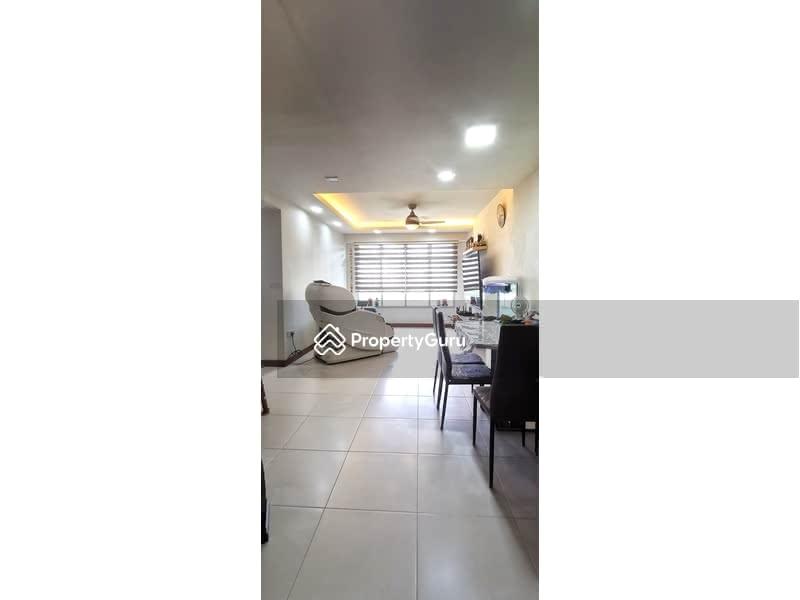 213A Punggol Walk #131369398