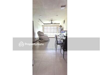 For Sale - 213A Punggol Walk