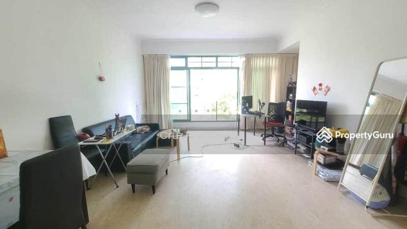 Mutiara View #131538658