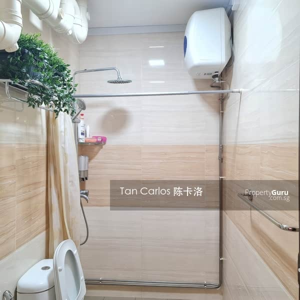 285A Toh Guan Road #131372934