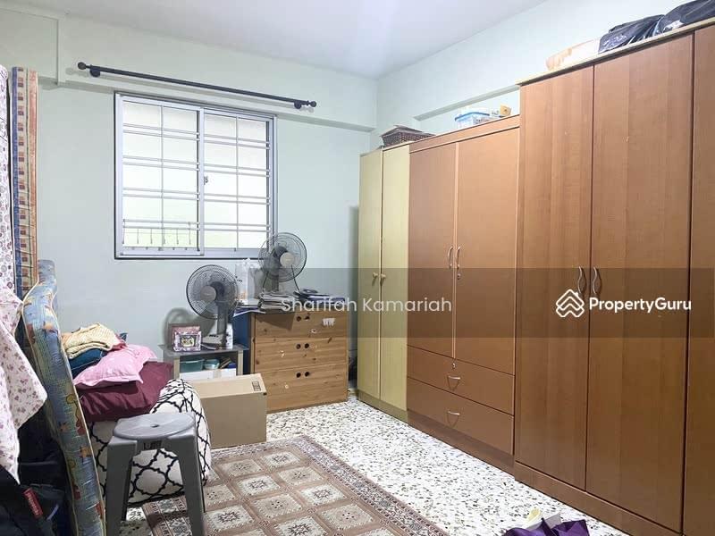 444 Ang Mo Kio Avenue 10 #131373668