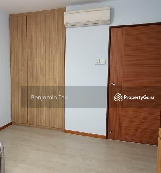 111 Bishan Street 12 #131374188