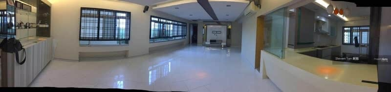237 Pasir Ris Street 21 #131374300