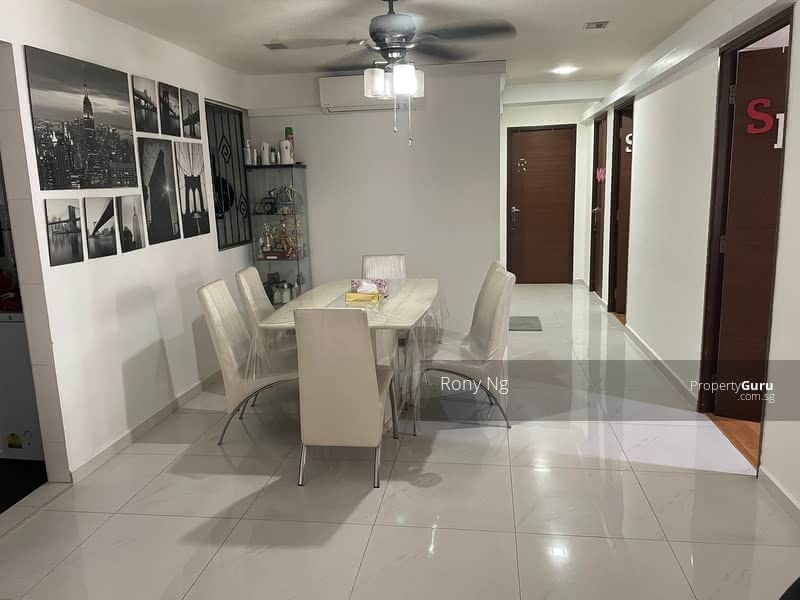 680A Jurong West Central 1 #131375416