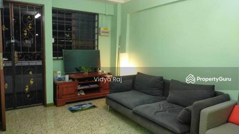 122 Ang Mo Kio Avenue 3 #131377050