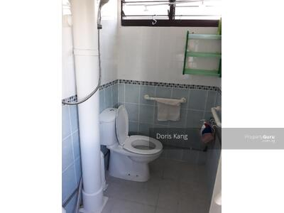 For Rent - 351 Clementi Avenue 2