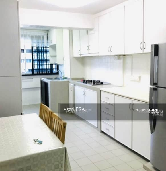 For Sale - 220 Lorong 8 Toa Payoh