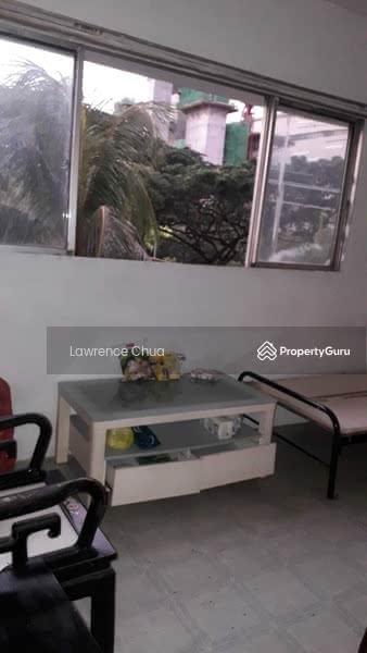 101 Hougang Avenue 1 #131379756