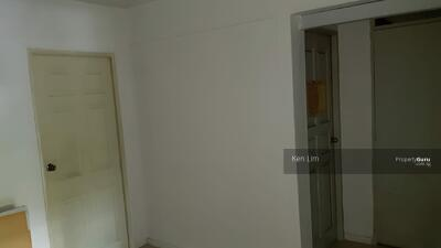 For Rent - 56 New Upper Changi Road