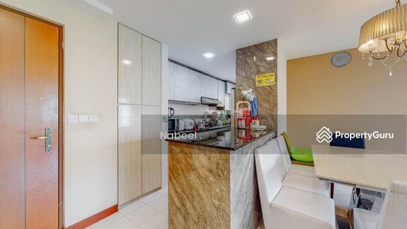 315B Yishun Avenue 9 #131381348