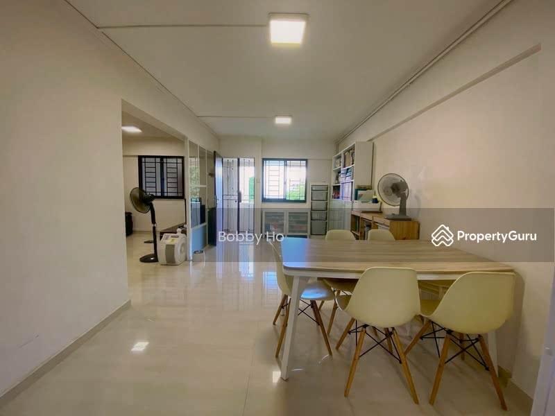 611 Ang Mo Kio Avenue 5 #131381814