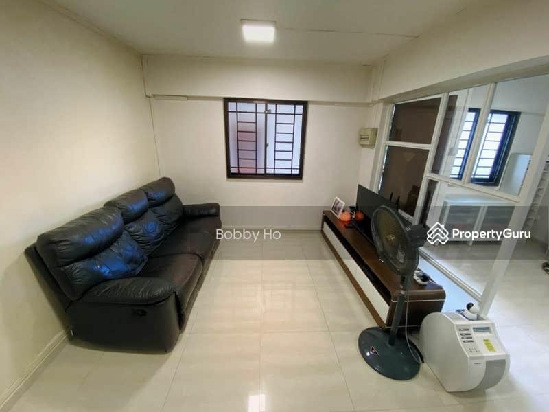 611 Ang Mo Kio Avenue 5 #131381816