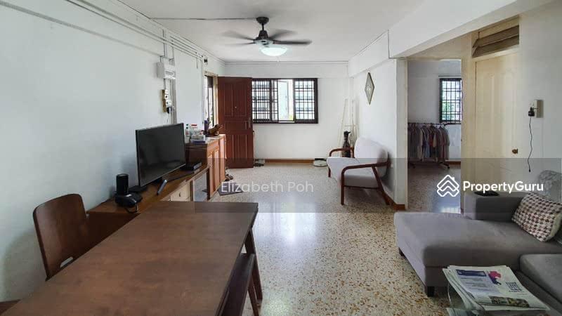560 Ang Mo Kio Avenue 10 #131381830