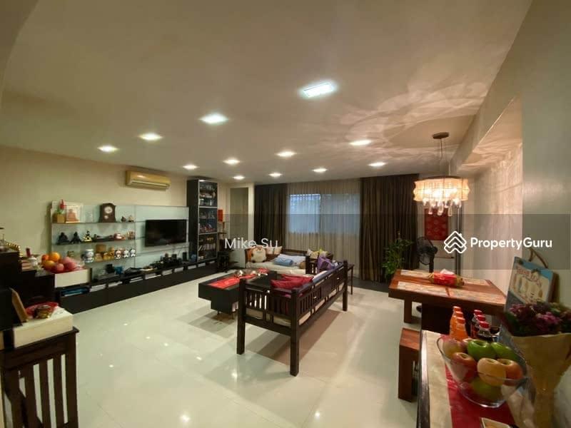 126 Pasir Ris Street 11 #131666454