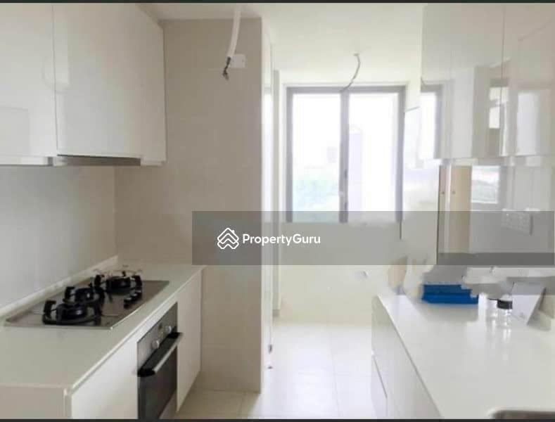 Bedok Residences #131384540