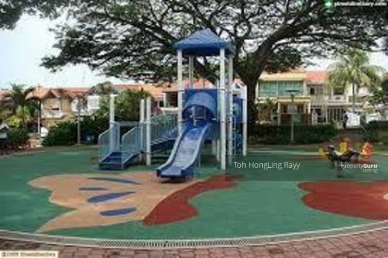 Super modern I See to believe I Siglap area I Move in cond  I Swimming Pool #131385502
