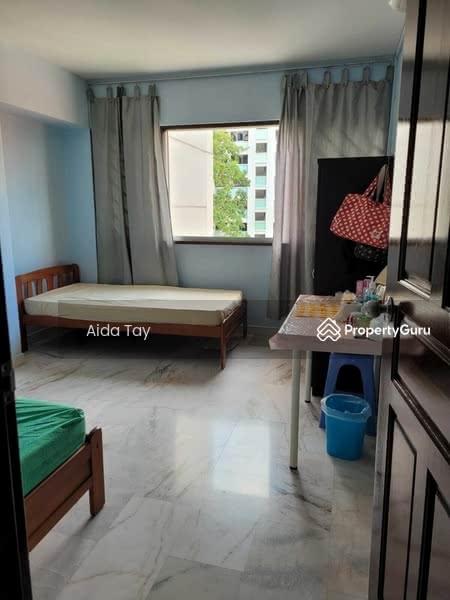 114 Pasir Ris Street 11 #131384966