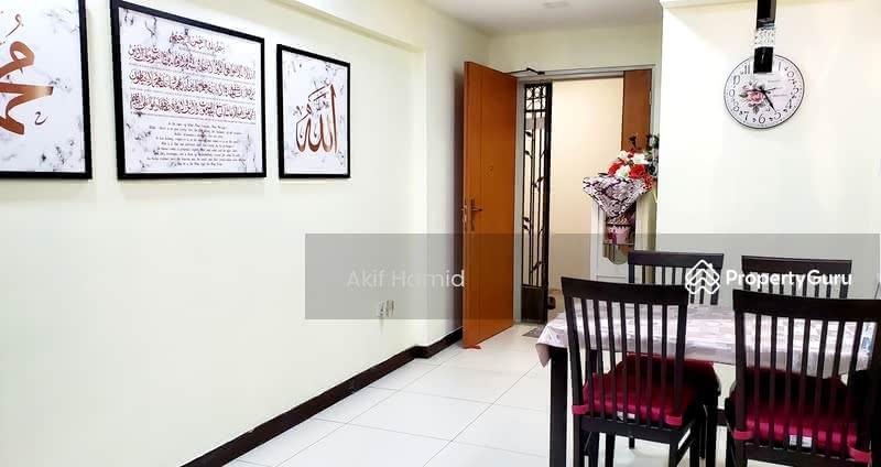 869B Tampines Avenue 8 #131385060
