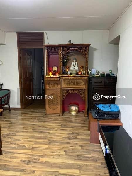 416 Yishun Avenue 11 #131386296