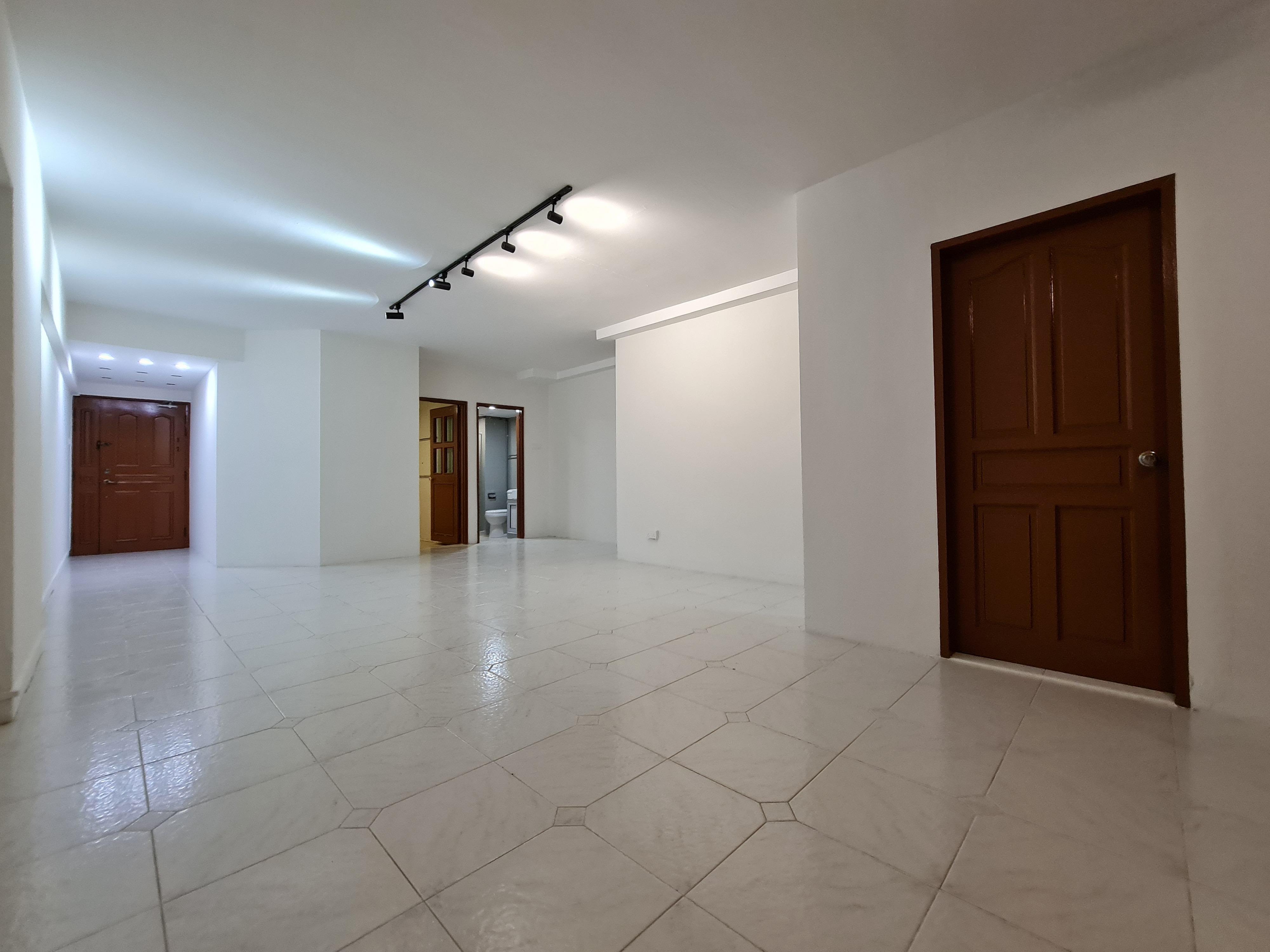 Orchid Park Condominium #131386734