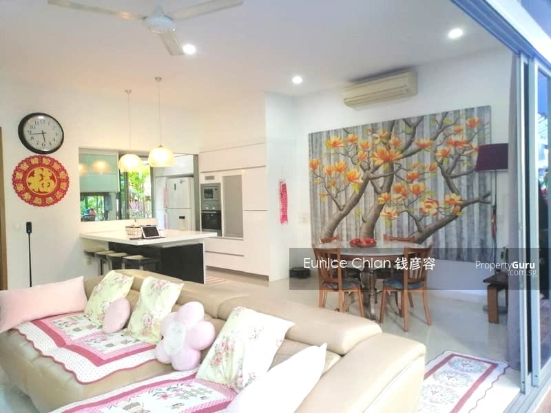 For Sale - Aston Residence