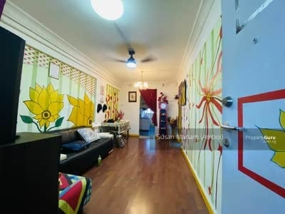 For Sale - 8 Lorong Lew Lian