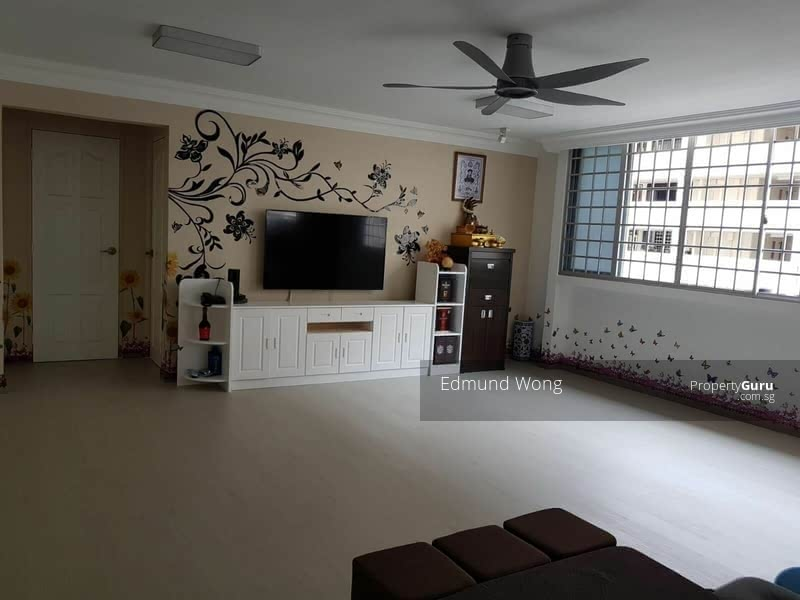 348 Ubi Avenue 1 #131388268