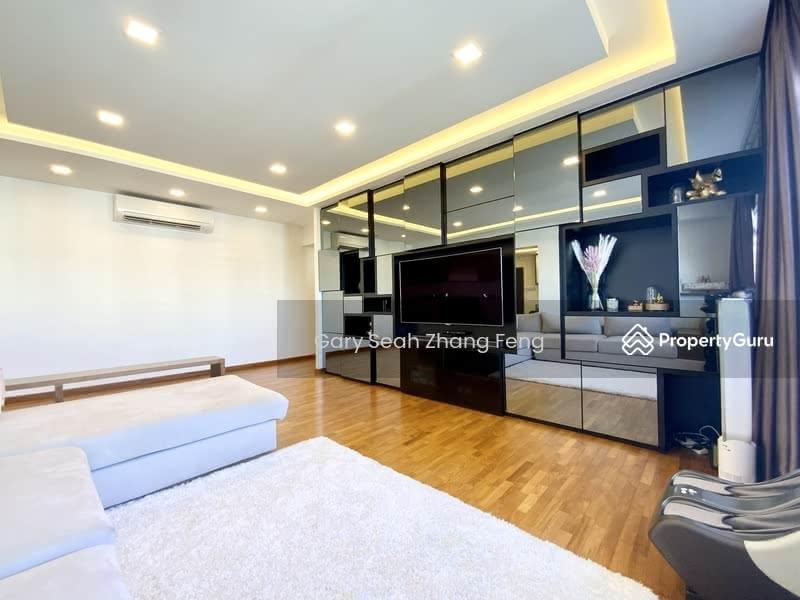 762 Pasir Ris Street 71 #131391088
