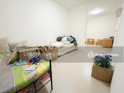 For Rent - Shophouse unit for rent