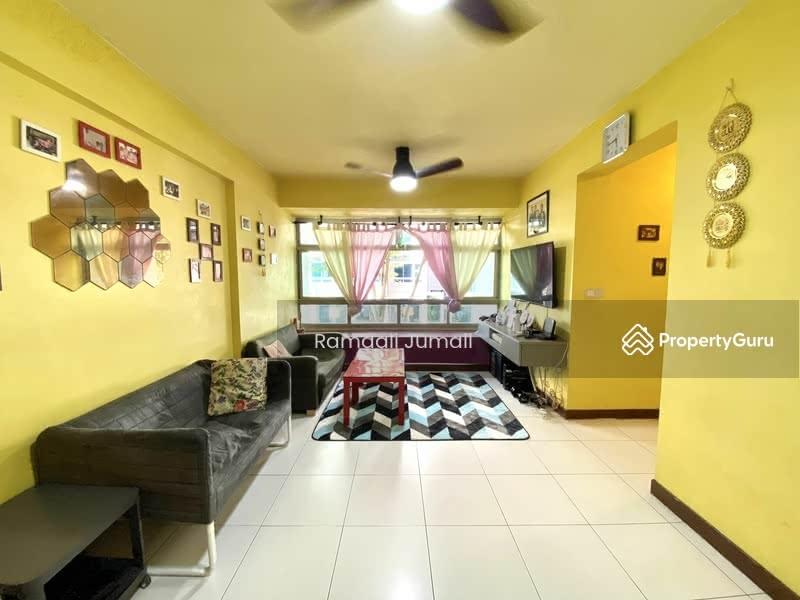602A Punggol Central #131394958