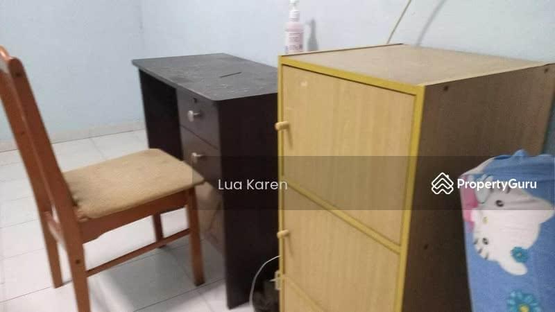 248 Hougang Avenue 3 #131393994