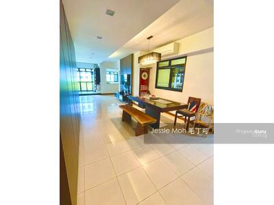 For Rent - 989C Jurong West Street 93