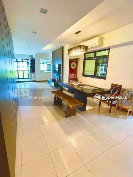 989C Jurong West Street 93 #131395194