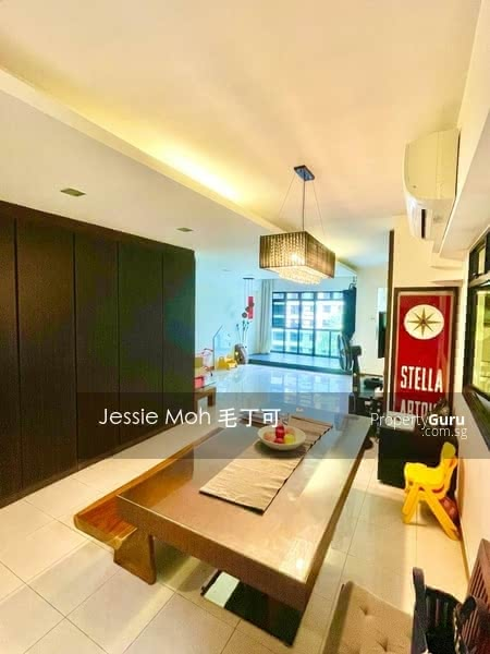 989C Jurong West Street 93 #131395196