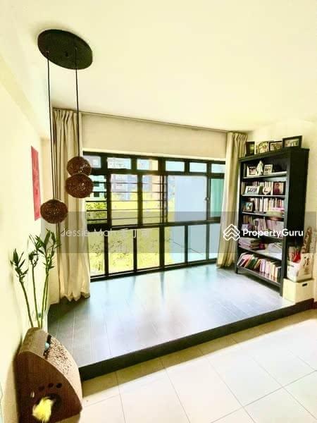 989C Jurong West Street 93 #131395198