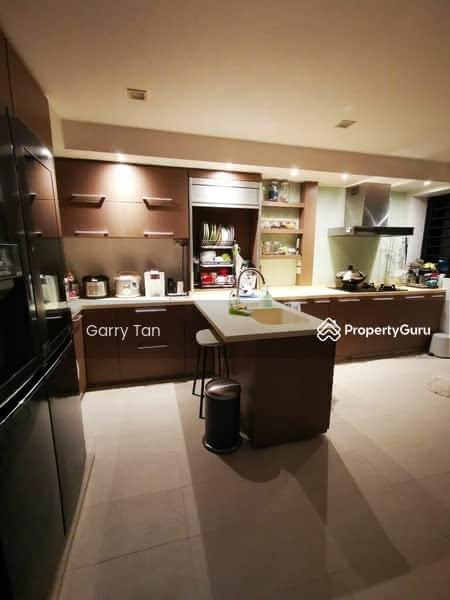 559 Choa Chu Kang North 6 #131397086