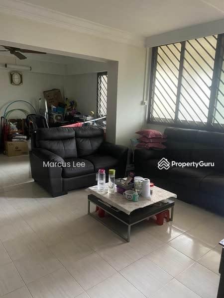 For Sale - 185 Bukit Batok West Avenue 6