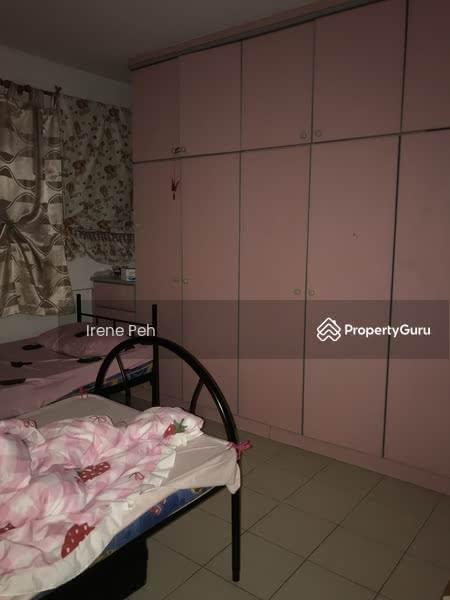 523 Hougang Avenue 6 #131397758