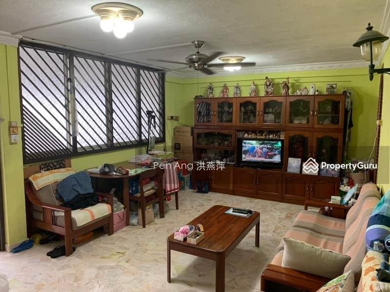 181 Bishan Street 13 #131398244
