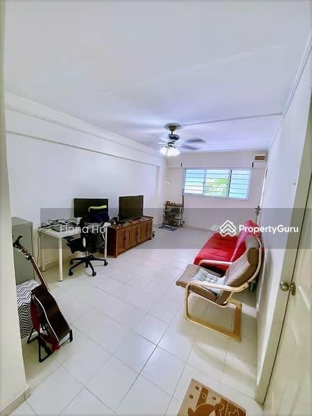 671 Hougang Avenue 8 #131398498