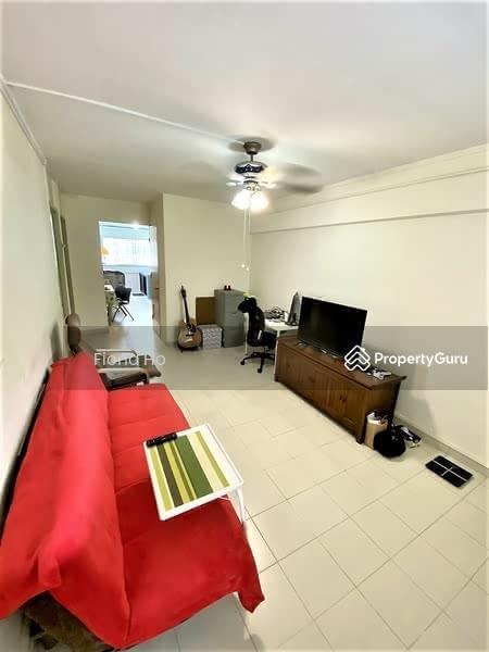 671 Hougang Avenue 8 #131398502