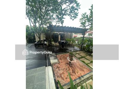 For Sale - Dedap Gardens
