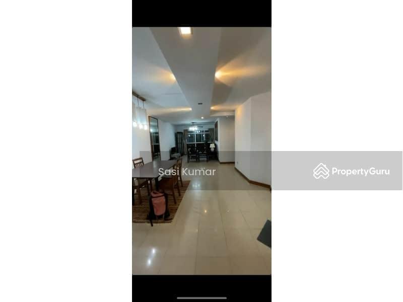 296 Punggol Central #131403390