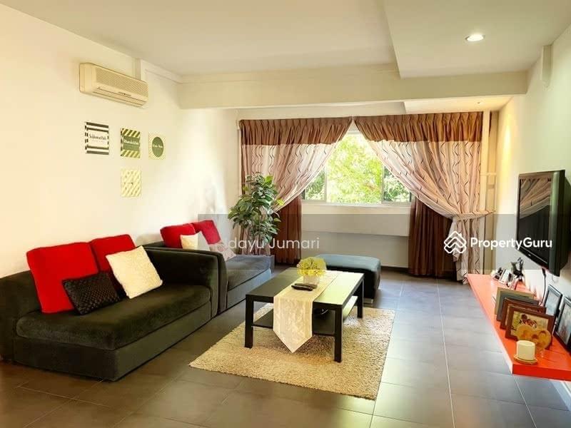 158 Pasir Ris Street 13 #131407254