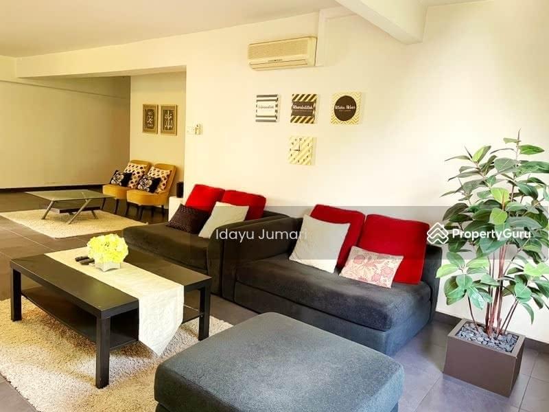 158 Pasir Ris Street 13 #131407256