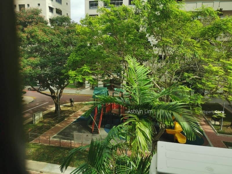 238 Pasir Ris Street 21 #131408336