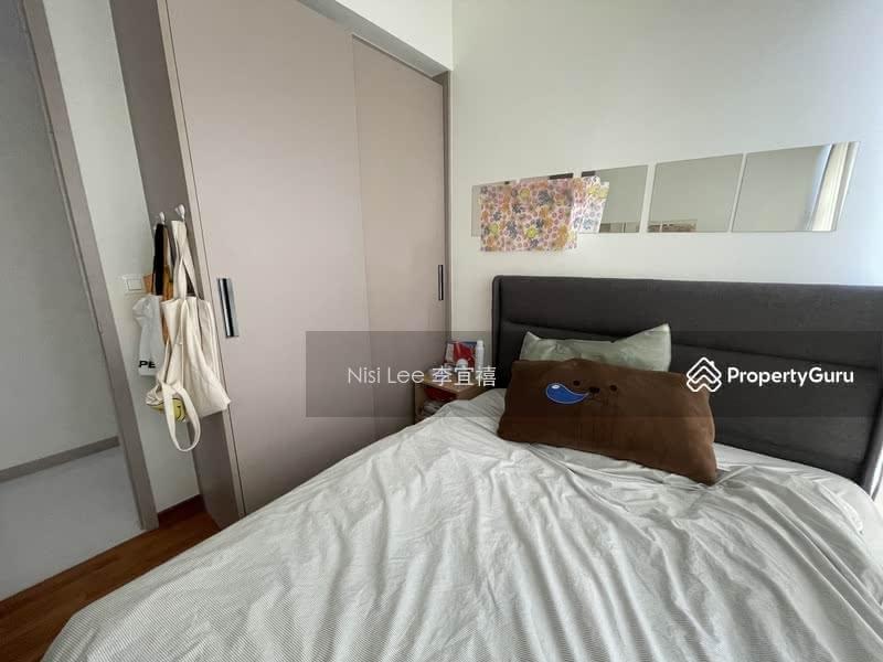 1st common room