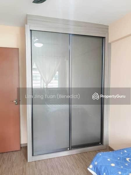 801B Keat Hong Close #131412754