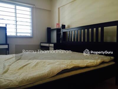 For Rent - 710 Ang Mo Kio Avenue 8