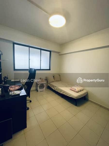 236 Bukit Panjang Ring Road #131415608